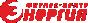 логотип фитнес центр Энергия