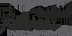логотип СК Атлант