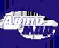 логотип авто-мир