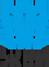 логотип жби