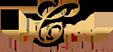логотип ГК Степной