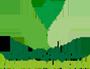 логотип ооо городок