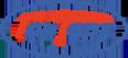 логотип Горторг