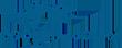логотип ооо градострой
