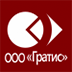 логотип ооо гратис
