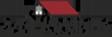 логотип Для хозяина