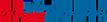 логотип ЖД-больница