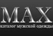 логотип магазина MAXXON