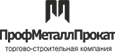 логотип ТСК ПрофМеталлПрокат