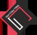 логотип Перспектива