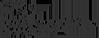 Логотип Подставочкина