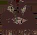 логотип ооо советник