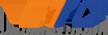 логотип ТК СТС