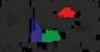 логотип СТВ Бузулук