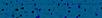 логотип топ-трэвел