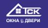логотип тск