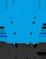 логотип ВБК