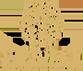 логотип Версаль