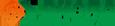логотип Висла