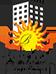 логотип Восход